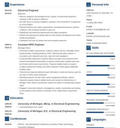 electrical engineering 4 year plan ucla [ 990 x 1400 Pixel ]