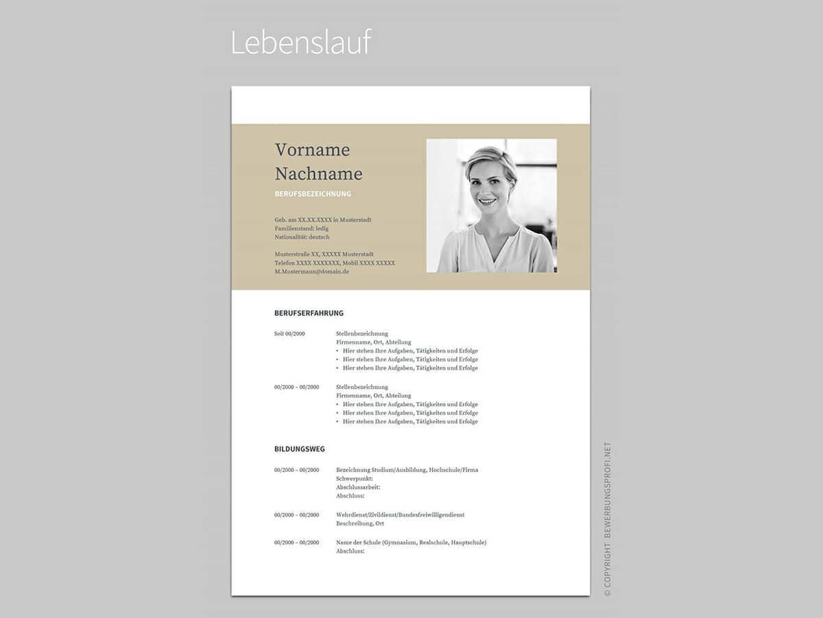 creative resume templates for google docs