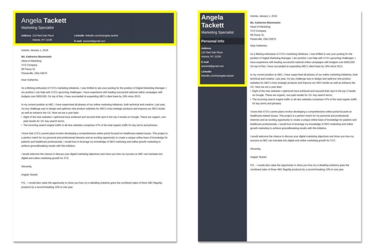 audit clerk cover letter