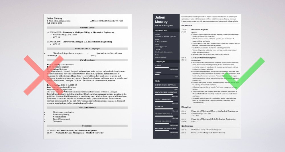 medium resolution of piping layout engineer interview engine schematic