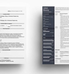piping layout engineer resume [ 2400 x 1279 Pixel ]