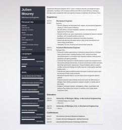 piping layout engineer resume [ 3000 x 1599 Pixel ]