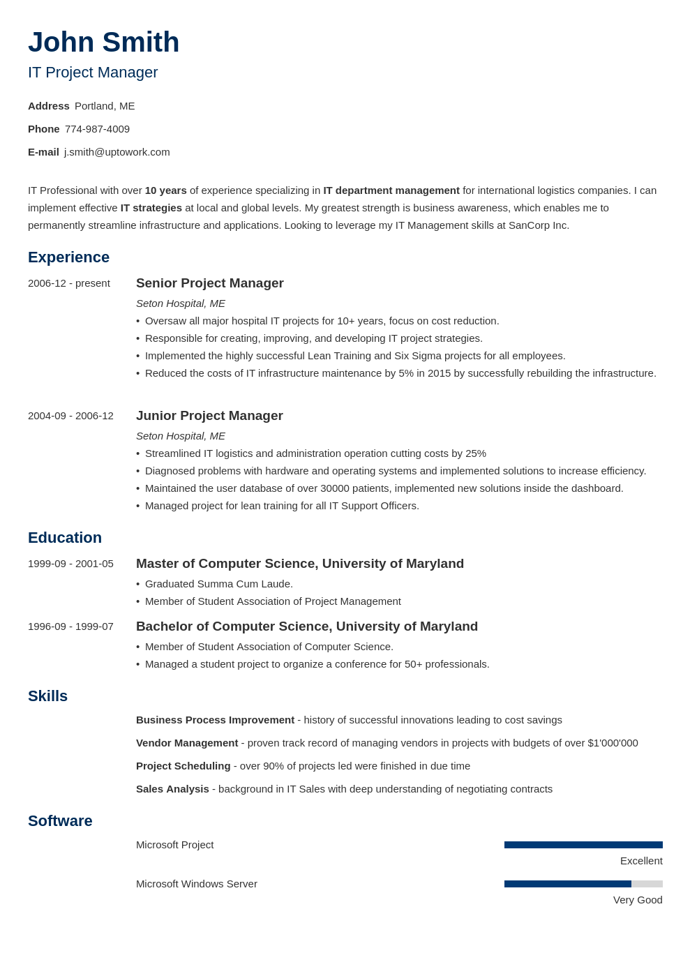 Resume Blank Format Blank Resume Templates 15 Best Blank Resume Forms To Fill In Now