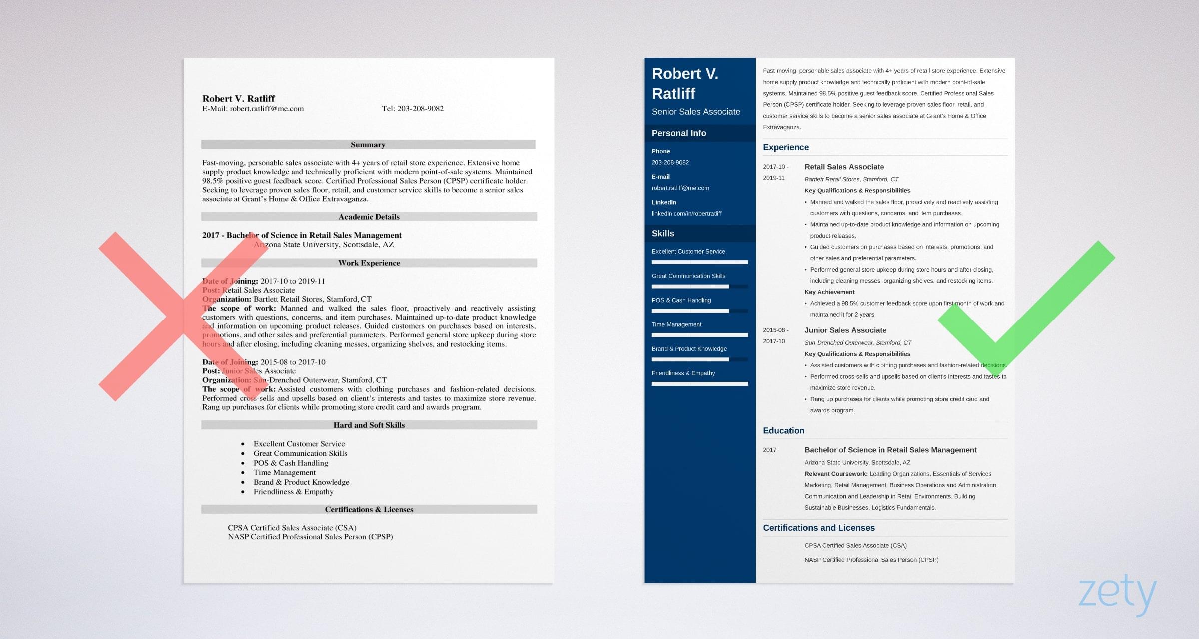 Sales-Associate-Resume-Sample