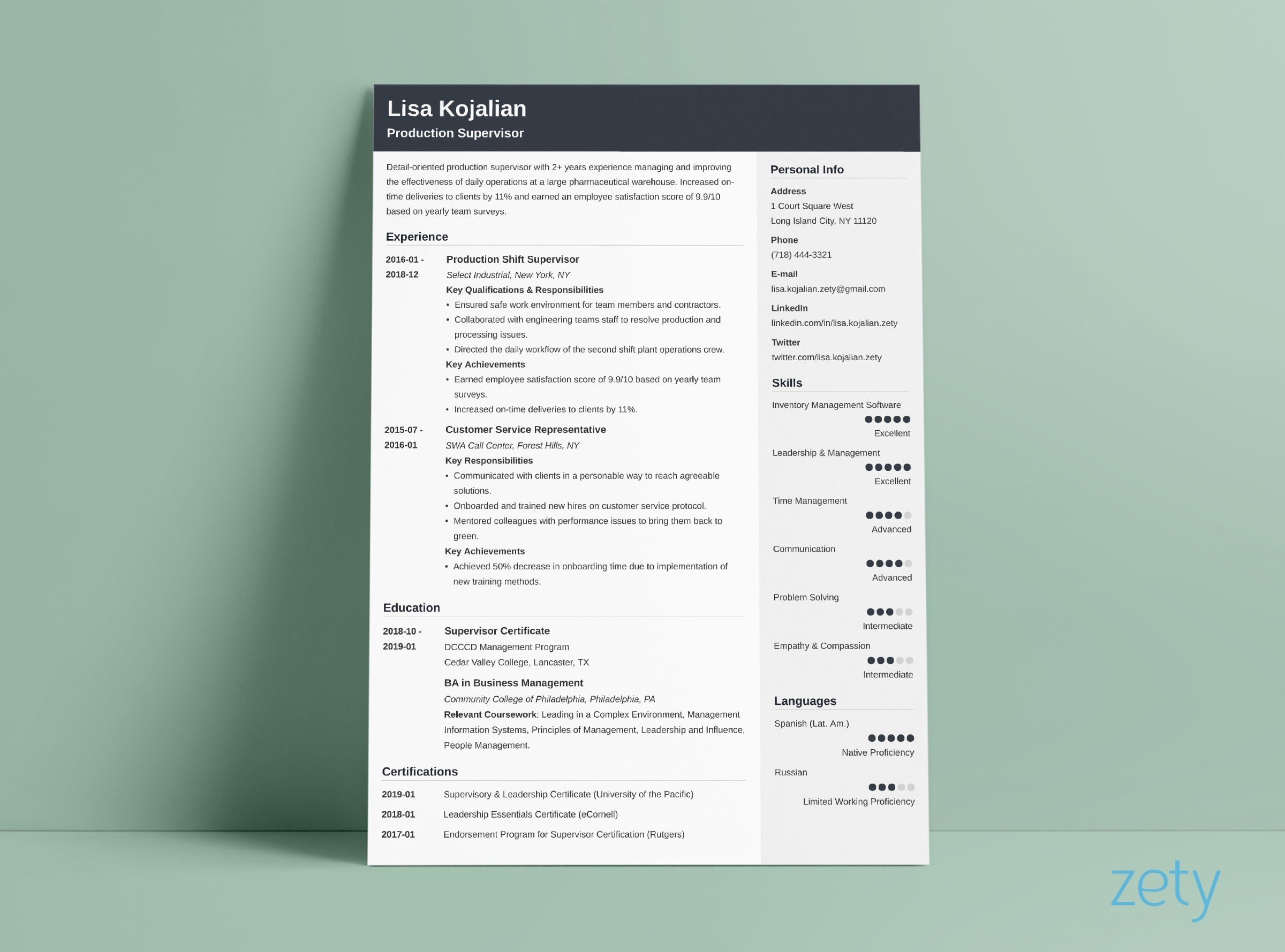 Student Resume Templates Free Student Resume Cv Templates 15 Examples To Download Use Now
