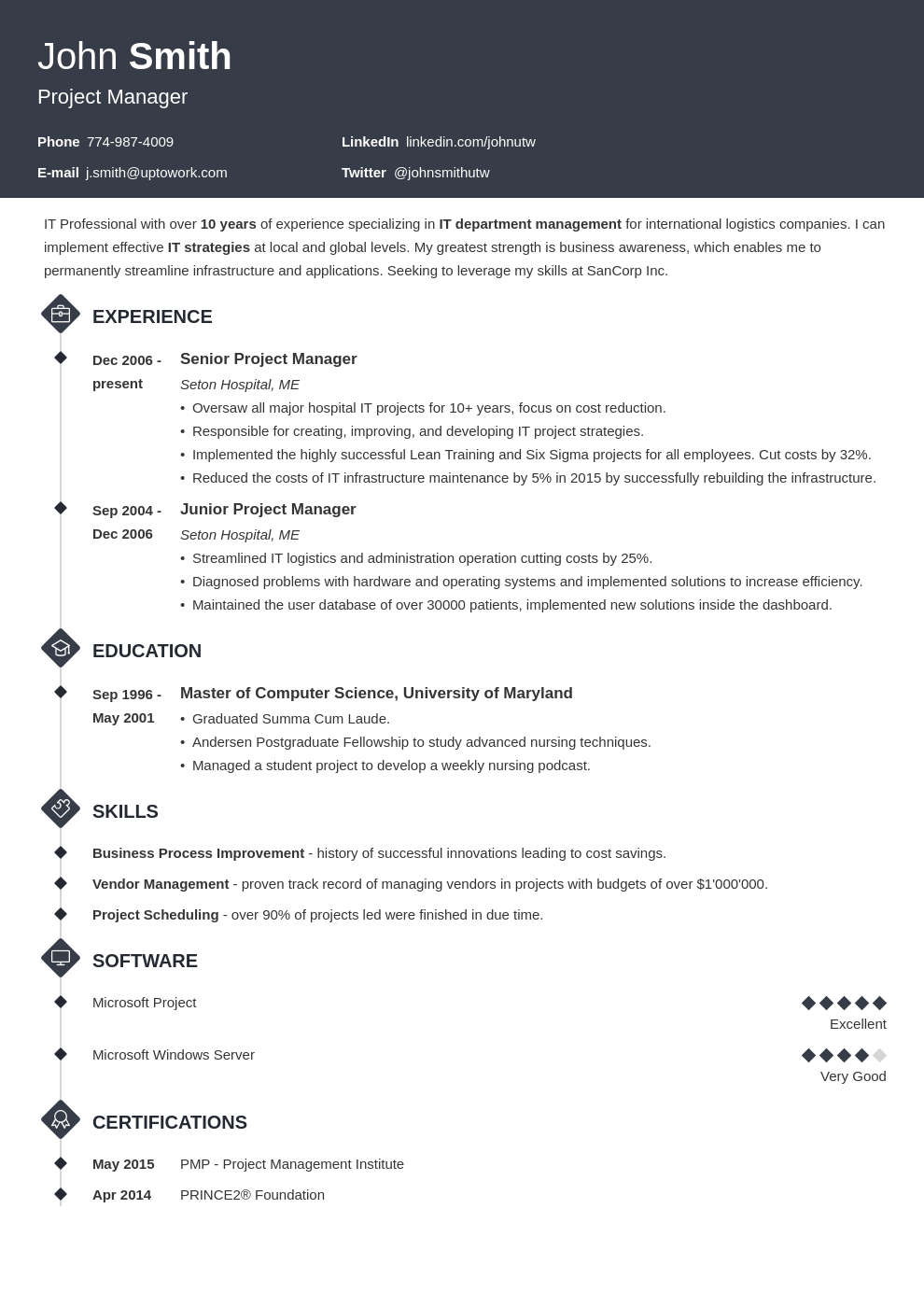 How To Create A Resume Template 20 Resume Templates Download Create Your Resume In 5 Minutes