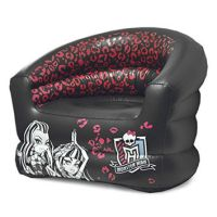 Best Inflatable Chair Products on Wanelo