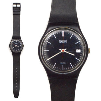 Image result for Swatch Swiss wrist watches