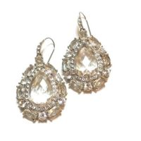 Best Monet Jewelry Earrings Products on Wanelo
