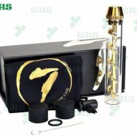 Best Dry Herb Vaporizer Products on Wanelo