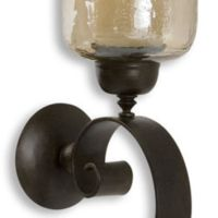 Best Antique Candle Sconces Products on Wanelo