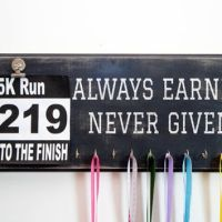 Best Medal Holder Products on Wanelo