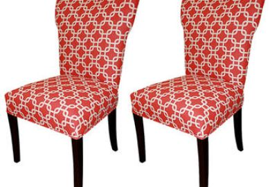 Best Tufted Dining Chair Products On Wanelo
