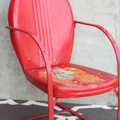 Kids Wood Rocking Chair Phil Teds Me Too Portable High Recall Best Vintage Retro Products On Wanelo