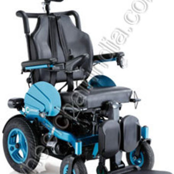 power chairs for sale poker card table and set wheelchair motorized from wheelchairindia co electric wheelchairs chair powered