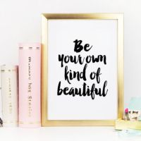 Best Print Your Own Wall Art Products on Wanelo