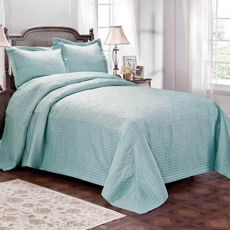 King Size Quilts Kohls