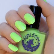 pastelchio pastel lime green chartreuse
