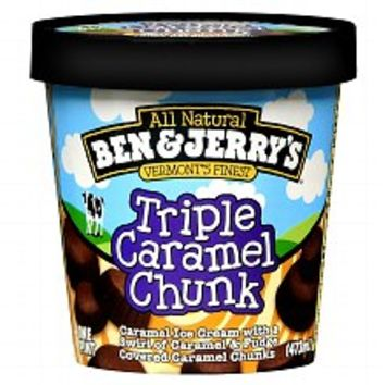 Best Ben And Jerrys Products on Wanelo
