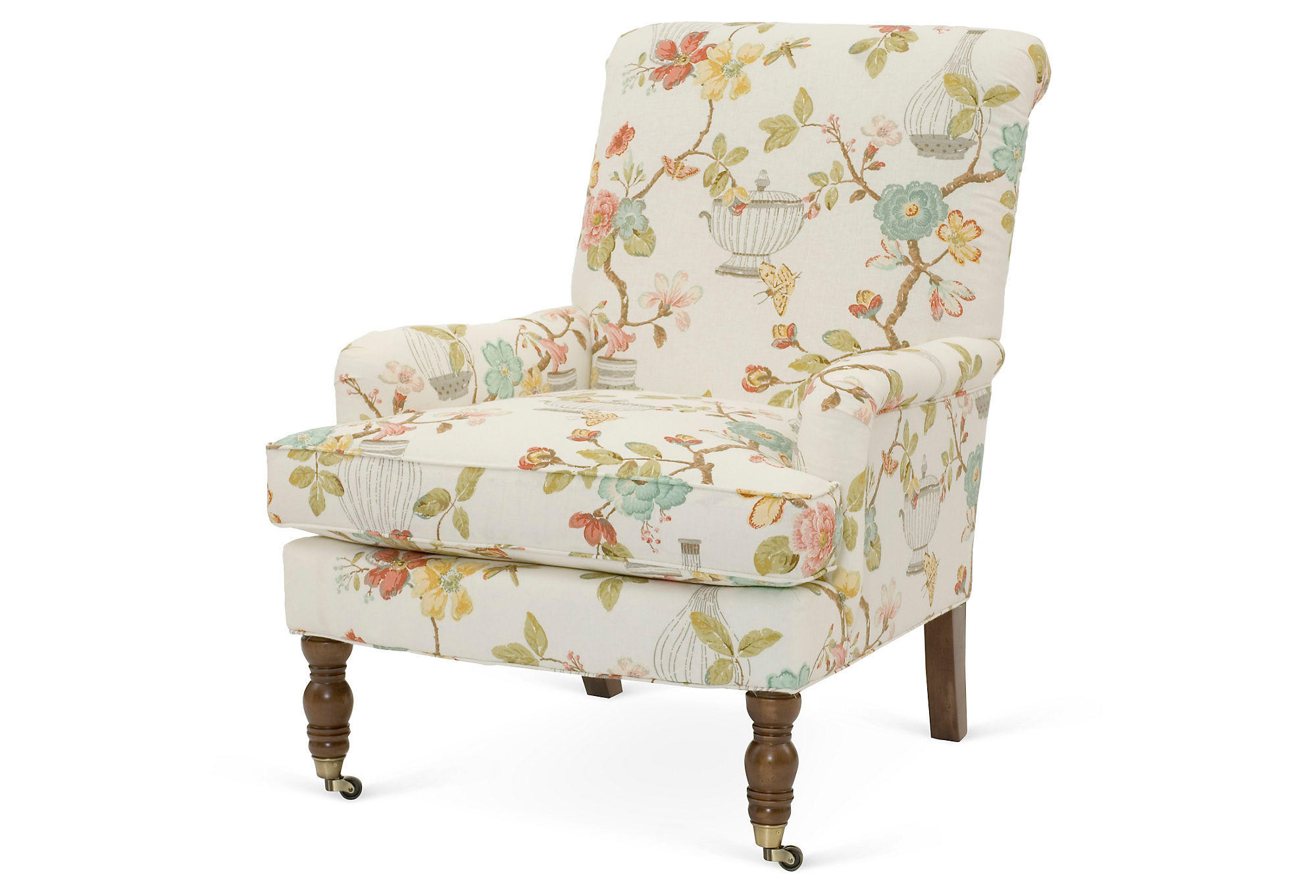 Floral Chairs Full Size Jpg