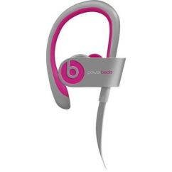 Help Me Accessorize My Living Room Furniture Modern Sofa Corner Beats By Dr. Dre - Powerbeats2 Wireless From Best Buy