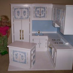 American Girl Doll Chairs Diy Wood Shop Furniture On Wanelo Kitchen Made For Size Stove Refiger