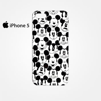 Best Black And White Mickey Mouse Wallpaper Products on Wanelo