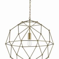 Best Currey And Company Chandeliers Products on Wanelo