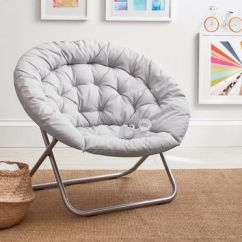 Hang A Round Chair Beach With Cover Best Products On Wanelo Solid