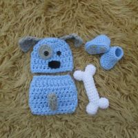 Best Baby Boy Crochet Clothes Products on Wanelo