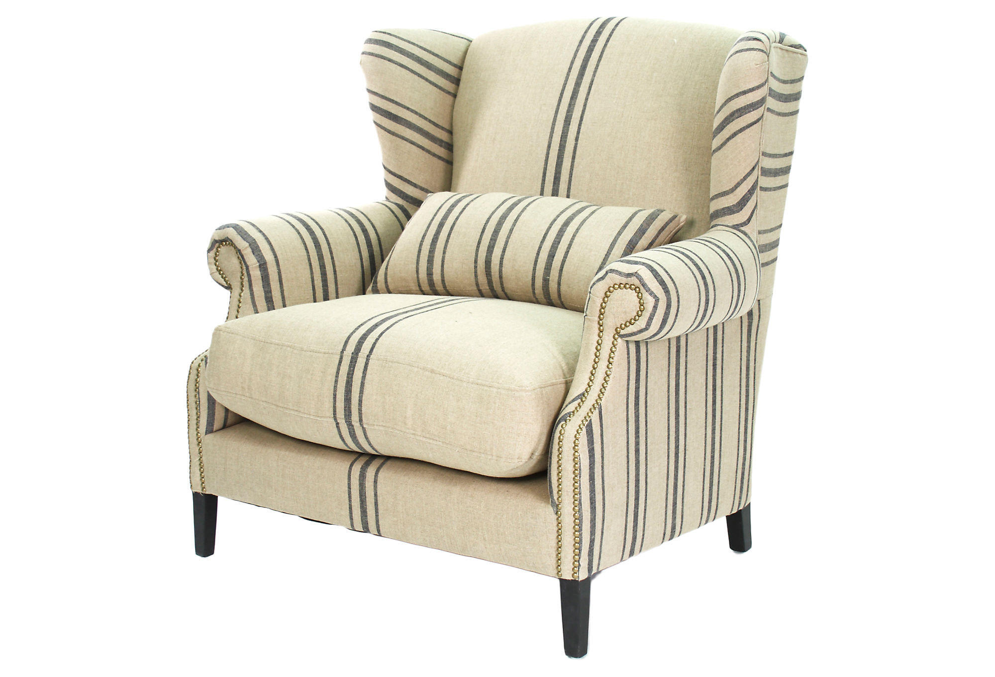 one kings lane chairs swivel chair cb2 the fine print from home