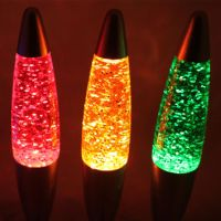 Best Lava Lamp Products on Wanelo