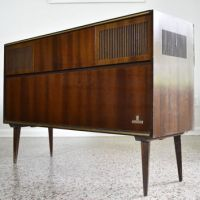 Best Mid Century Console Products on Wanelo