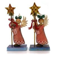 Best Angel Candle Holder Products on Wanelo