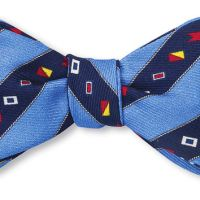 Best Nautical Tie Products on Wanelo