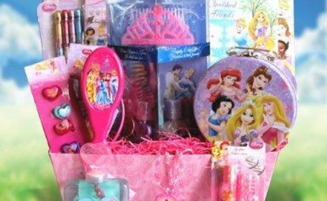 Disney Princess Valentines Day Gift From Amazon Things I