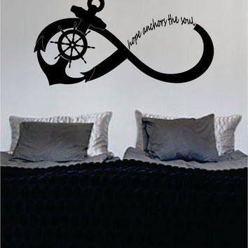 best infinity wall decor products on wanelo
