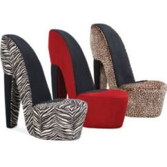 High Heel Chair Cheap Best Chairs Geneva Glider Reviews Collection And From Artvan Com My Ottomans Living Rooms Art Van Furniture