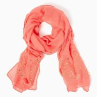 Twilight Shimmer Scarf | Fashion from charming charlie ...
