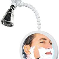 Best Shaving Mirror Products on Wanelo