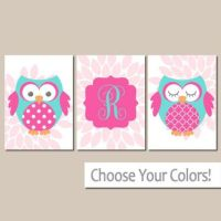 Shop Owl Bedroom Set on Wanelo