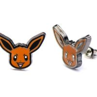 Best Pokemon Earrings Products on Wanelo