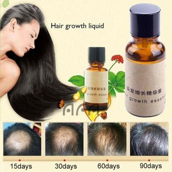 Best Natural Hair Growth Products On Wanelo