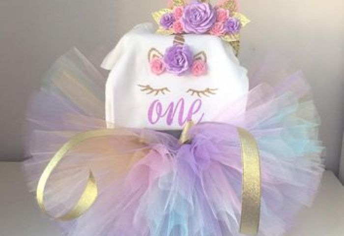 Best Baby Girls First Birthday Cake Products On Wanelo
