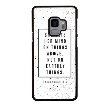 Best Colossians Products on Wanelo