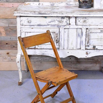 antique wood chair stool dwg best vintage folding chairs products on wanelo fowler company