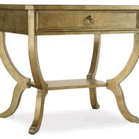Best Gold Nightstand Products on Wanelo