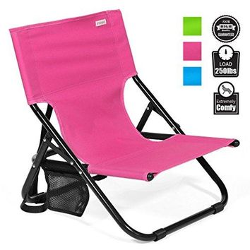 Best Lawn Chairs Products on Wanelo