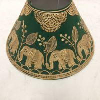 Best Elephant Lamp Products on Wanelo