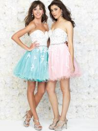 Prom Dresses In Madison Wisconsin - Discount Evening Dresses